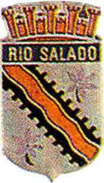 Algrie Rio Salado Geneawiki