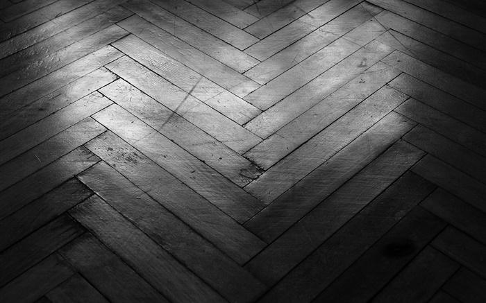 les planchers en bois le style noir et blanc hd fonds d ecran autres fond d ecran apercu fr hdwall365 com