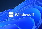 Windows 11 Security Book