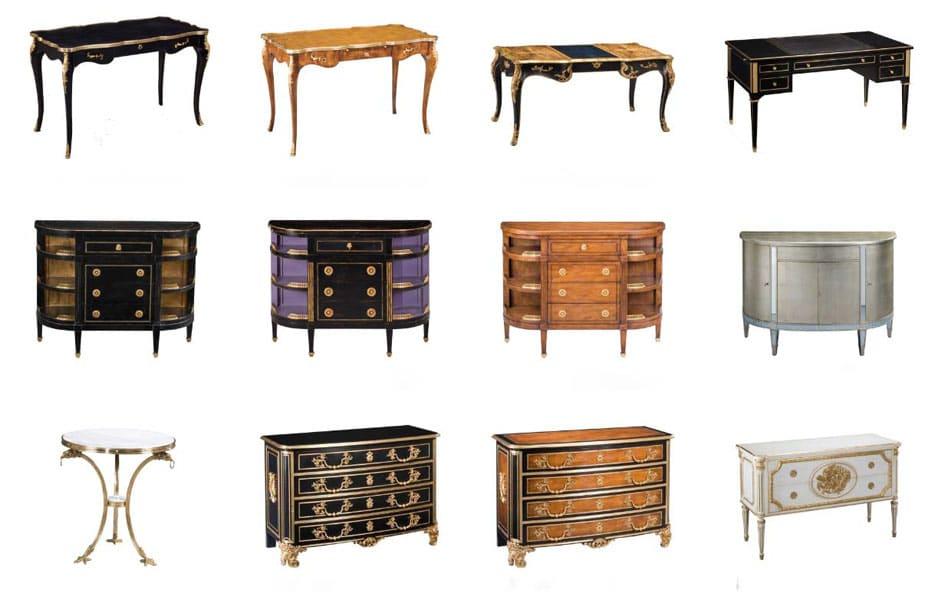 meubles louis xv meuble louis 15