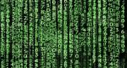 Les hackers volent près de 900 000 dollars du bureau du comté dans une arnaque d'hameçonnage