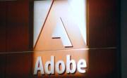 La nouvelle faille d'Adobe Zero-Day cause problèmes.