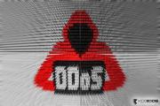 20 PAYS UNISSENT LEURS EFFORTS DANS LA LUTTE CONTRE LES ATTAQUES DDOS