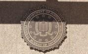LA RÉPRESSION DU FBI RÉDUIT CONSIDÉRABLEMENT LE NOMBRE ET L'AMPLEUR DES ATTAQUES DDOS