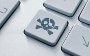 UN BUG CRITIQUE A EXPOSÉ TRON À D'ÉNORMES PROBLÈMES LIÉS AUX ATTAQUES DDOS.