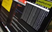 4600 SITES WEB COLLECTENT DES DONNÉES D'UTILISATEUR AU COURS D'UNE ATTAQUE