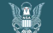LA NSA RECONSTRUIT SA RÉPUTATION EN SIGNALANT UNE VULNÉRABILITÉ DANS LES SYSTÈMES DE MICROSOFT