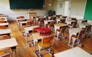 PLUS DE 20 INSTITUTIONS TOUCHÉES PAR LE PIRATAGE DE BLACKBAUD