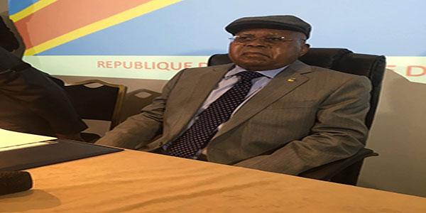 RDC : les Etats-Unis durcissent le ton face TSHISEKEDI