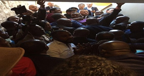 Kitwe rencontres en ligne Vitesse datant levis