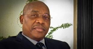 François Muamba Tshishimbi