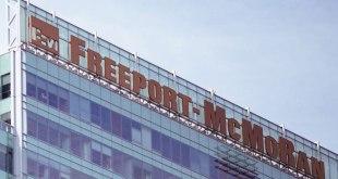 Gécamines – Freeport-McMoran : La bataille juridique déclenchée