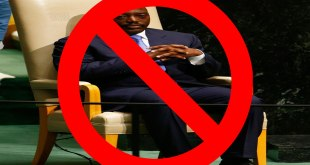 RDC : Quelles armes pour se débarrasser de «Kabila» face à l'ambiguité de ses postures et l'incertitude des élections