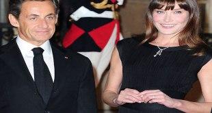 France : faire des mariages et des enfants pour obtenir un titre de séjour