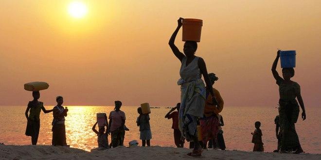 RDC : l'ONU au chevet des Congolais affectées par la crise humanitaire