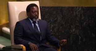 Glencore en RDC : La corruption qui implique directement « Joseph KABILA »
