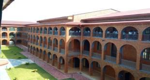 Université Mapon de Kindu