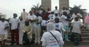 Akam, Alliance des Kabilistes musulmans