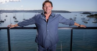 Jordan Belfort : Le plus grand escroc qu'ait connu Wall Street