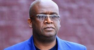 Jean-Félix Kamanda Dibwe, nouveau Dircab du 1er ministre Bruno Tshibala