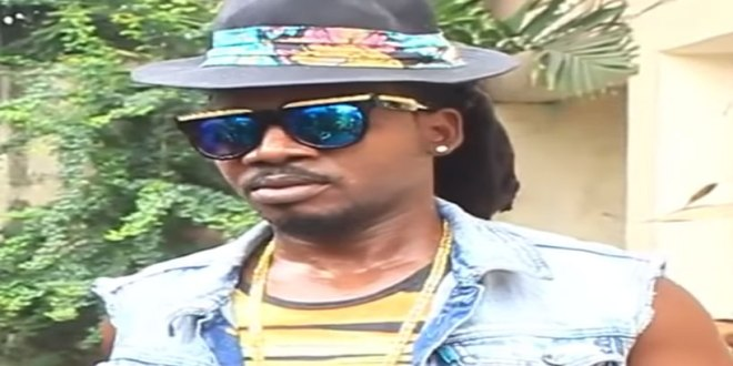 Wenge MMM : Sankara DEKUNTA a ensorcelé la famille de Werrason