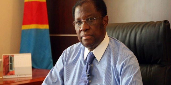 Alexis Tambwe Mwamba