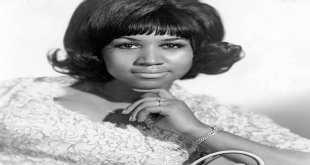 Aretha Franklin : La mort d'une Icône