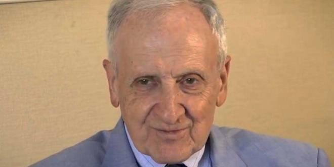 Herman COHEN