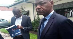 RDC : L'Opposition n'a pas accès aux médias publics