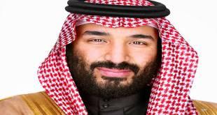 Jamal Khashoggi : Mohammed Ben Salman, un meurtrier de sang-froid