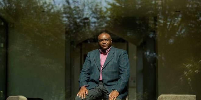 RDC : Irresponsabilité de Jean-Pierre BEMBA