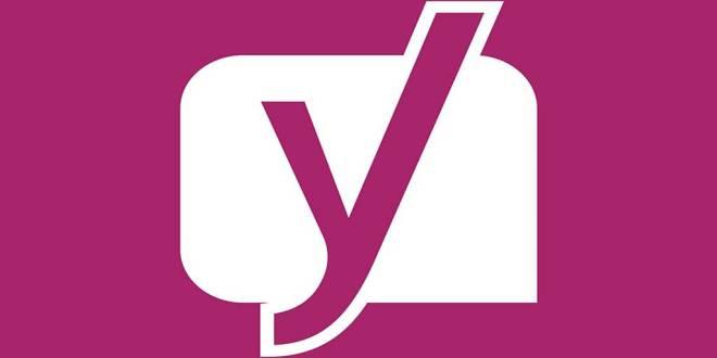Yoast SEO logo