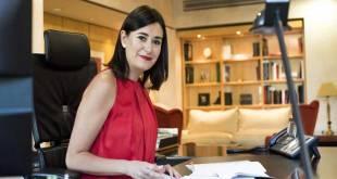 Faux diplômes : Fatshi doit suivre les exemples de la ministre espagnole