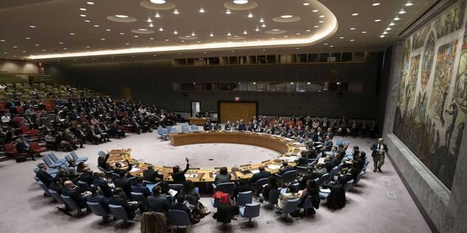 ONU renouvelle des sanctions contre la RDC