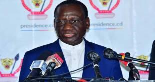 Gouvernement : Un programme ambitieux mais utopique en RDC