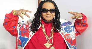 RDC : Influence du Général Defao sur Wenge Musica