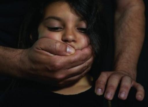 Pédocriminalité: Un individu arrêté pour tentative de détournement d'un  mineur ! – Le7tv.ma