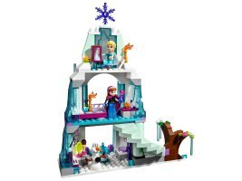 lego disney princess 41062 le