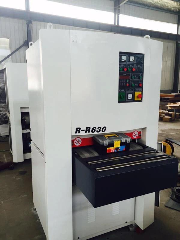qingdao luhong machinery co ltd