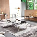 meubles baroques rococo achetez en