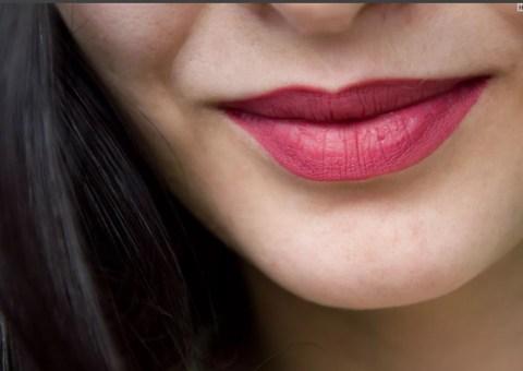Baume à Lèvre