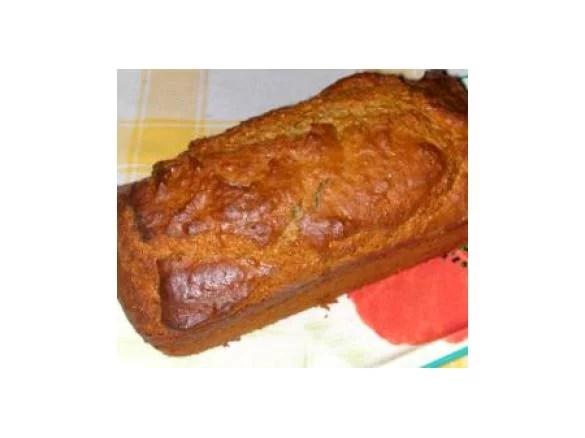 pain d epices aux noisettes et aux figues