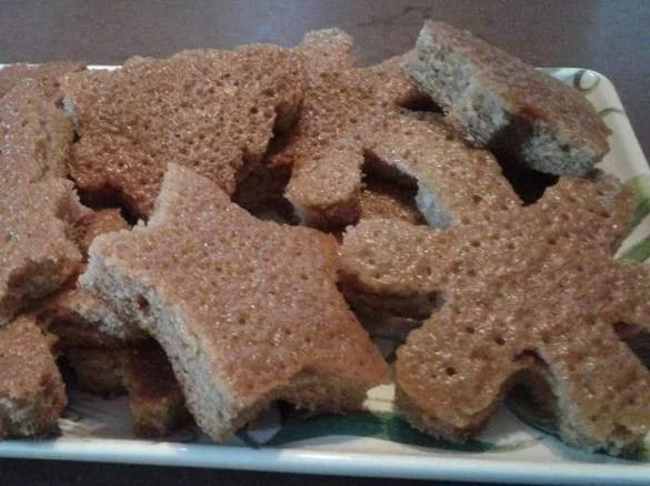 pain d epice moelleux