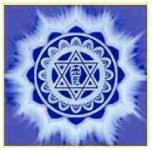 symbole reiki