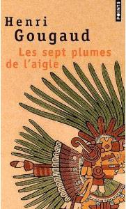 7plumes de l'aigle