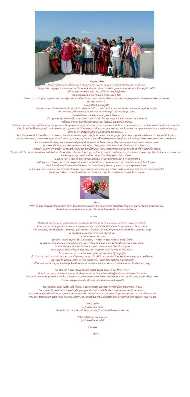 sejour-femmes-2015-02