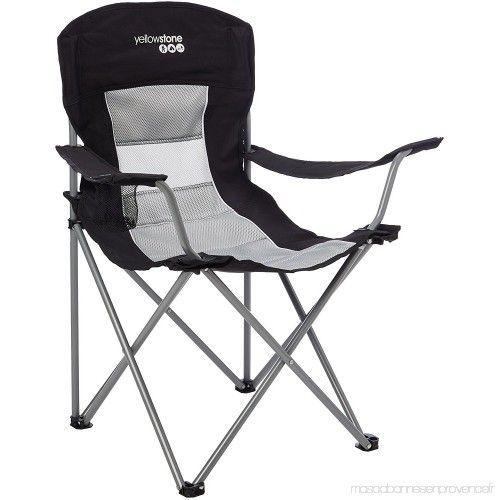 clp chaise fauteuil salon couleur creme