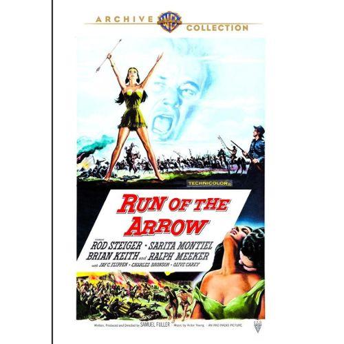 achat dvd le jugement des fleches pas