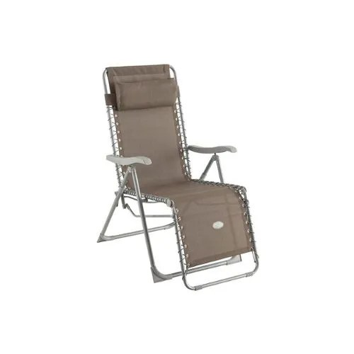 achat fauteuil relax pas cher neuf ou