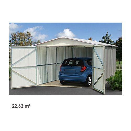 garage metal pas cher ou d occasion